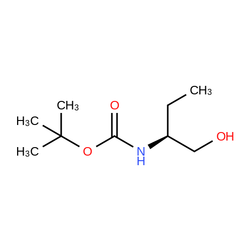 Chemical Structure| 150736-72-4