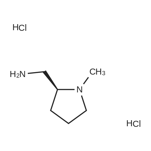 Chemical Structure| 219320-28-2