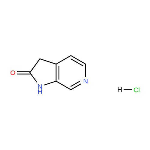 Chemical Structure| 295327-22-9