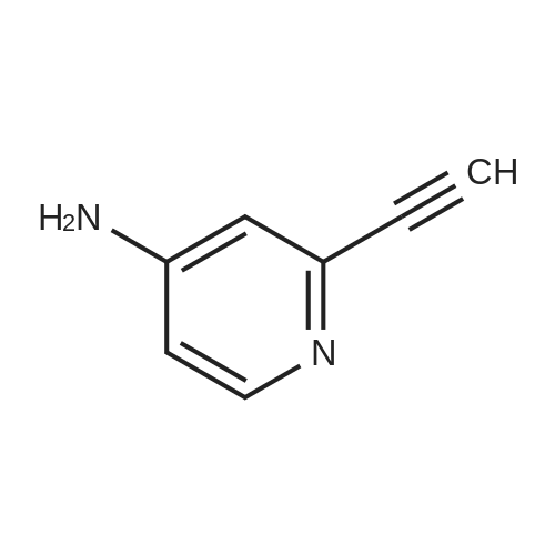 Chemical Structure| 667932-24-3