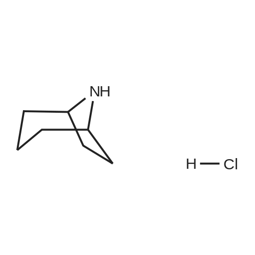 Chemical Structure| 6760-99-2
