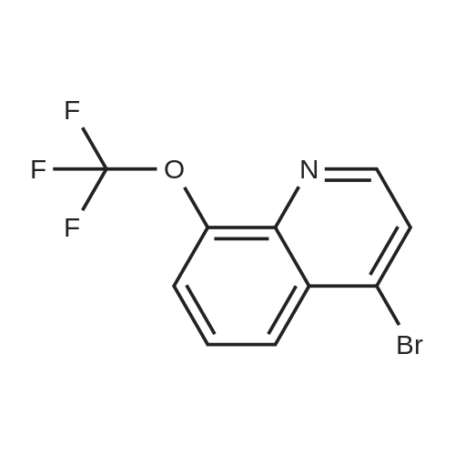 Chemical Structure| 1189105-60-9
