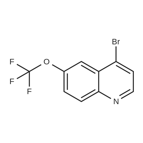 Chemical Structure| 1189105-68-7
