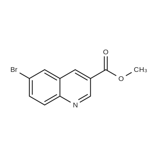 Chemical Structure| 1220418-77-8