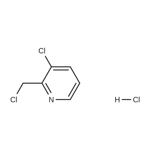Chemical Structure| 124425-87-2