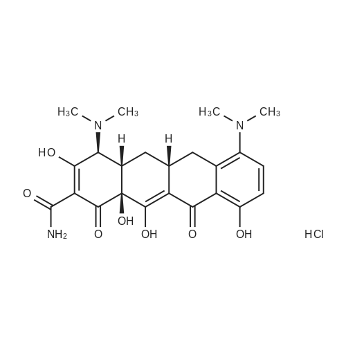 Chemical Structure| 13614-98-7