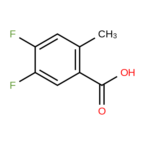 Chemical Structure| 183237-86-7