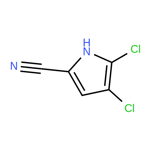 Chemical Structure| 51147-99-0