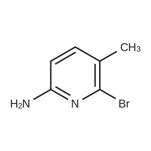 Chemical Structure| 89466-17-1