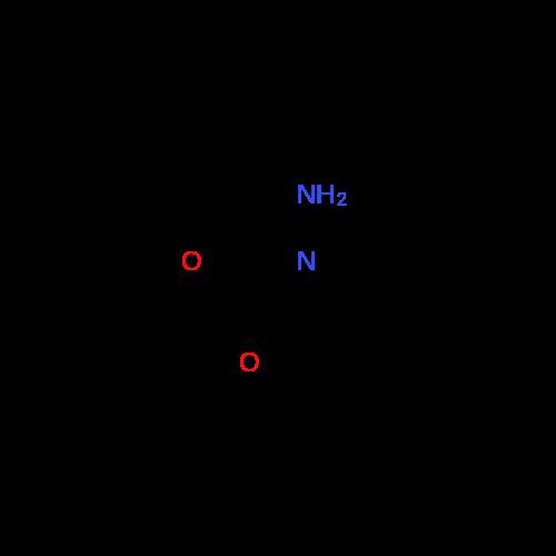 Ethyl 1-propylhydrazinecarboxylate