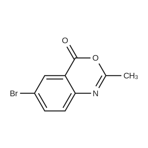 Chemical Structure| 19165-25-4