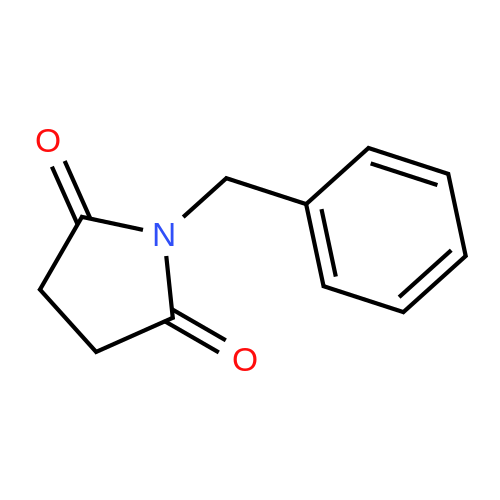 Chemical Structure| 2142-06-5