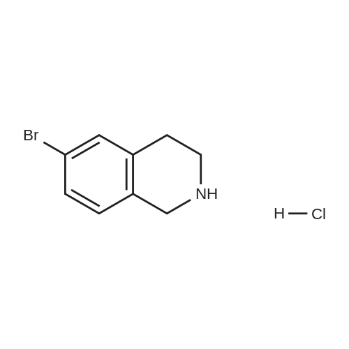 Chemical Structure| 215798-19-9