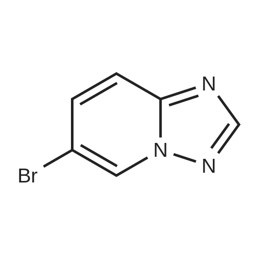 Chemical Structure| 356560-80-0