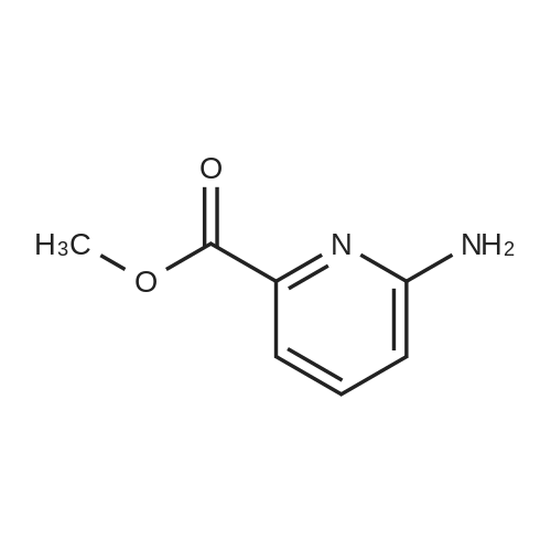 Chemical Structure| 36052-26-3