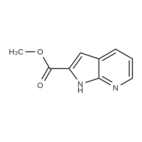 Chemical Structure| 394223-02-0