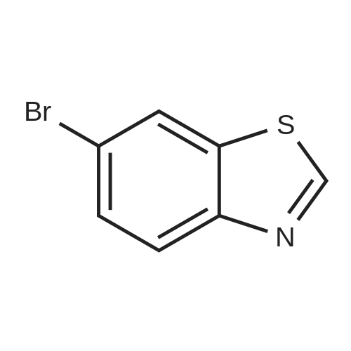 Chemical Structure| 53218-26-1