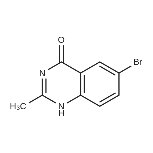 Chemical Structure| 5426-59-5