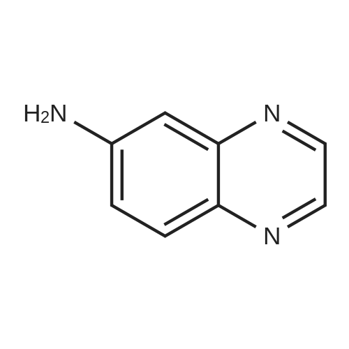 Chemical Structure| 6298-37-9