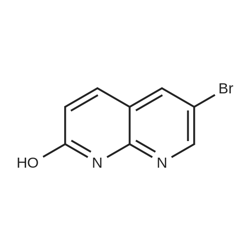 Chemical Structure| 72754-05-3