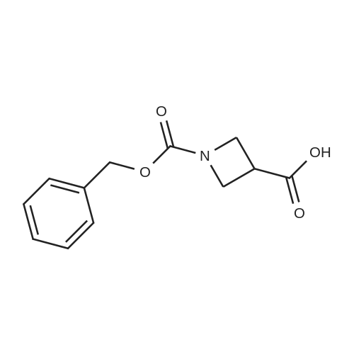Chemical Structure| 97628-92-7