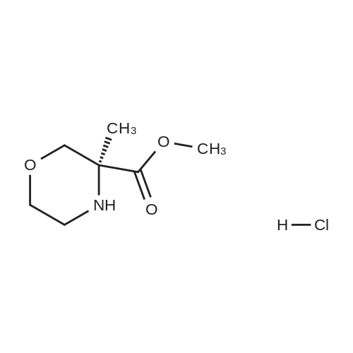 Chemical Structure| 1434126-95-0