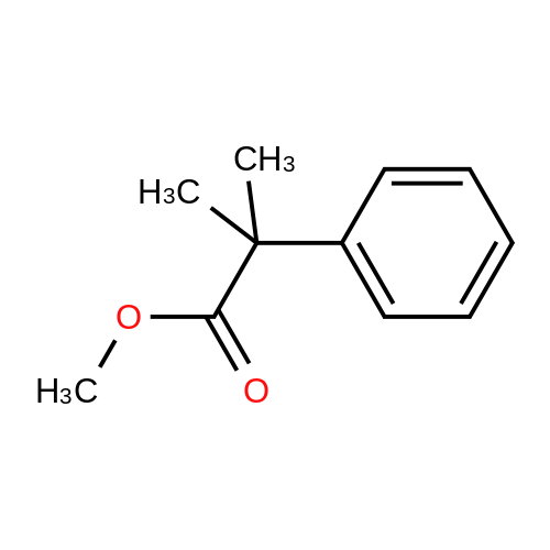 Chemical Structure| 57625-74-8