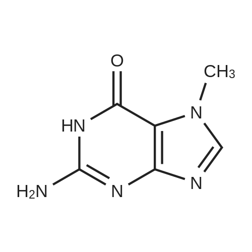 Chemical Structure| 578-76-7