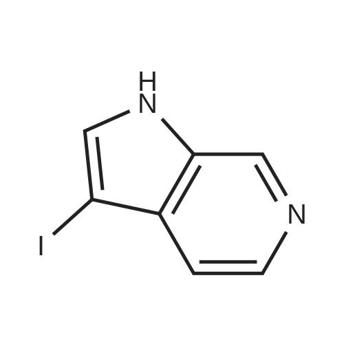 Chemical Structure| 956003-24-0