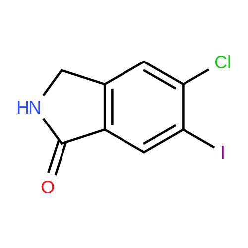 Chemical Structure| 1262416-25-0