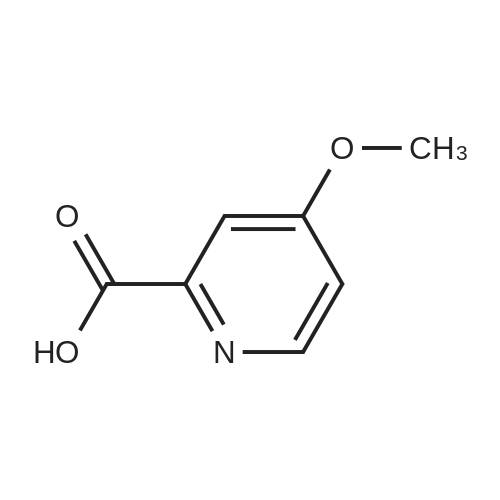 Chemical Structure| 29082-91-5