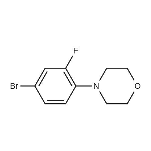 Chemical Structure| 513068-89-8