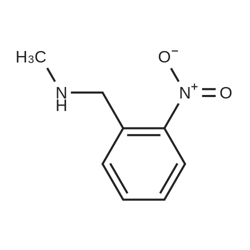 Chemical Structure| 56222-08-3