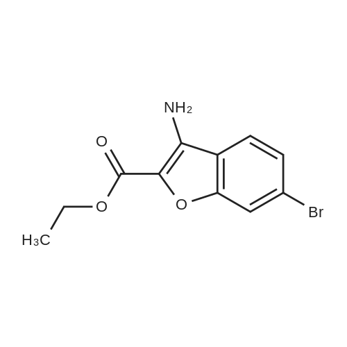 Chemical Structure  887250-14-8
