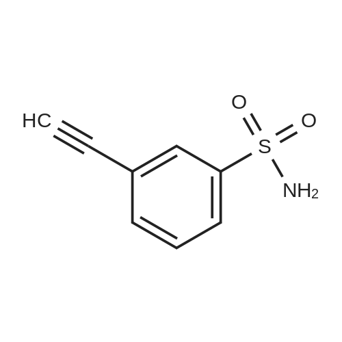 Chemical Structure| 1310456-99-5