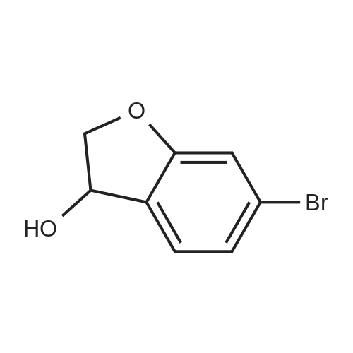 Chemical Structure| 1392072-52-4
