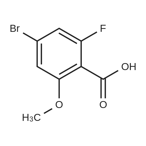 Chemical Structure| 1472104-49-6