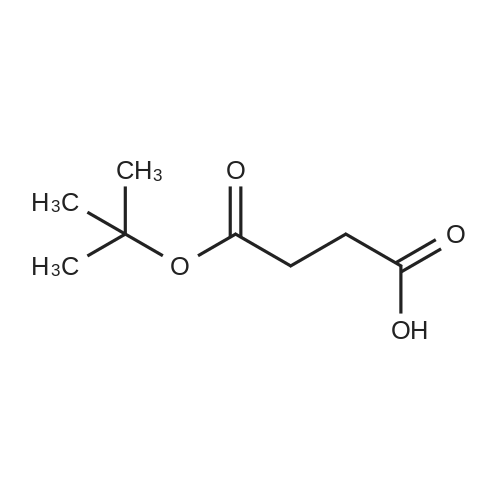 Chemical Structure| 15026-17-2