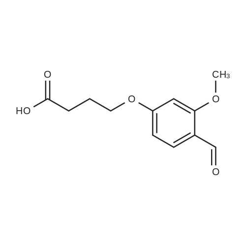 Chemical Structure| 309964-23-6