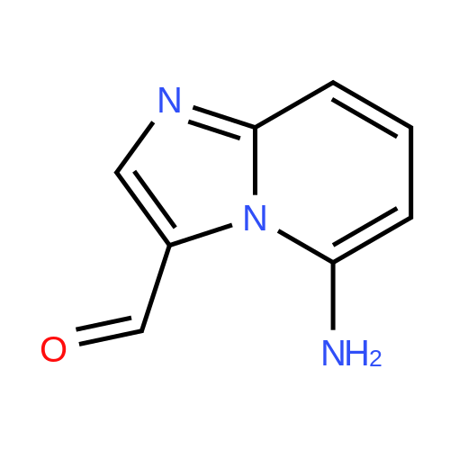 Chemical Structure| 35220-26-9