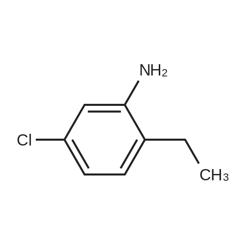 Chemical Structure  3843-97-8