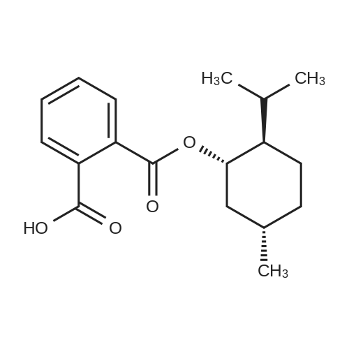 Chemical Structure| 53623-42-0