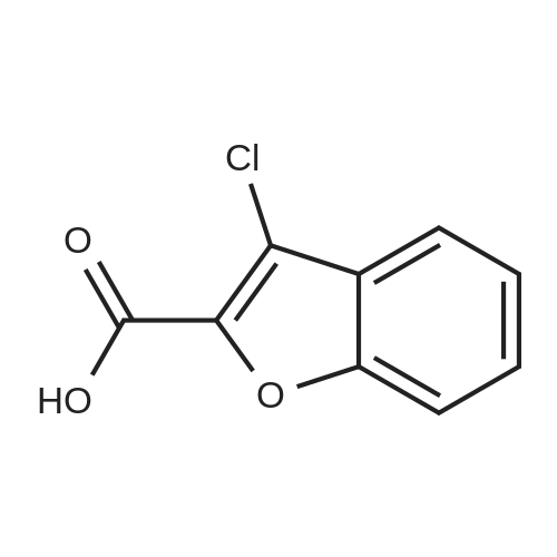 Chemical Structure  856180-58-0