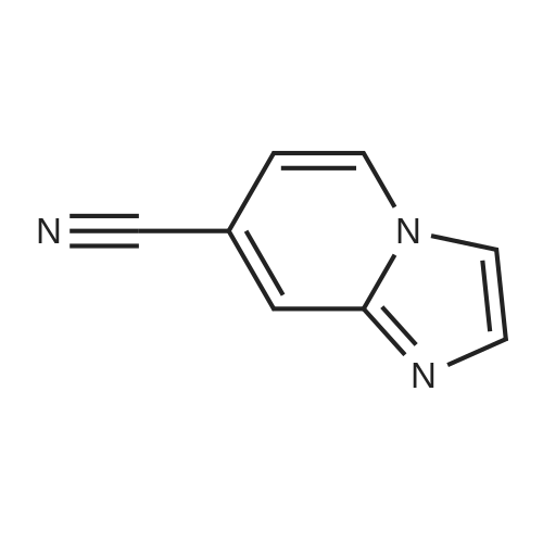 Chemical Structure| 952566-04-0