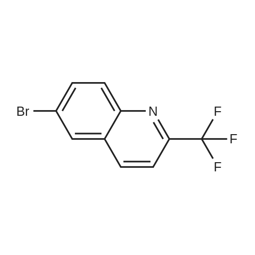 Chemical Structure| 176722-64-8