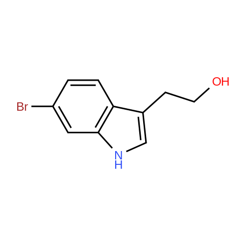 Chemical Structure| 214915-72-7