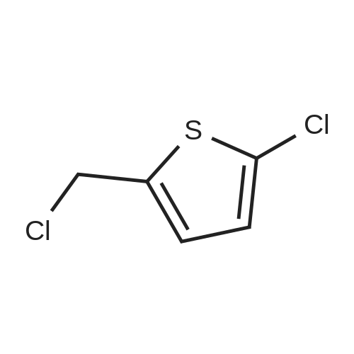 Chemical Structure| 23784-96-5