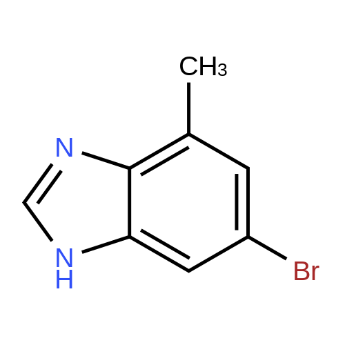 Chemical Structure| 255064-10-9