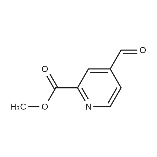 Chemical Structure| 64463-46-3