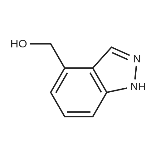 Chemical Structure| 709608-85-5